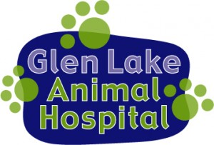 Glen lake animal hospital NH